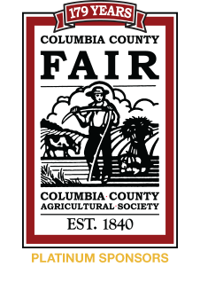 Directions to the Fair – Columbia County Fair